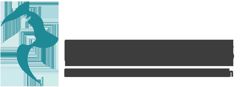 Kleintierpraxis Dr. Wolf & Dr. Bünemann