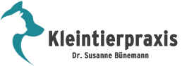 Kleintierpraxis Dr. Bünemann